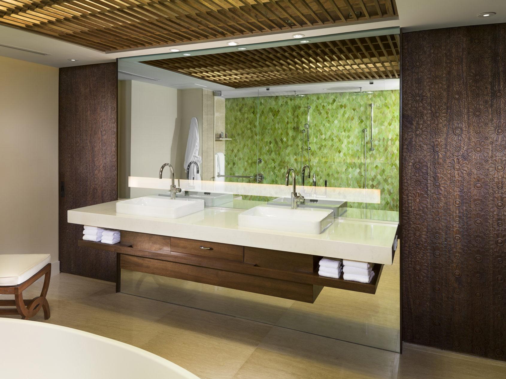 EoA Group Bathroom