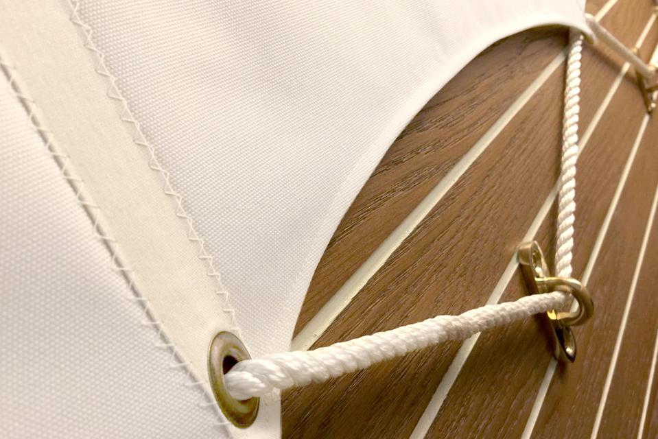 Newport Marriott Sail Detail_Guestroom-